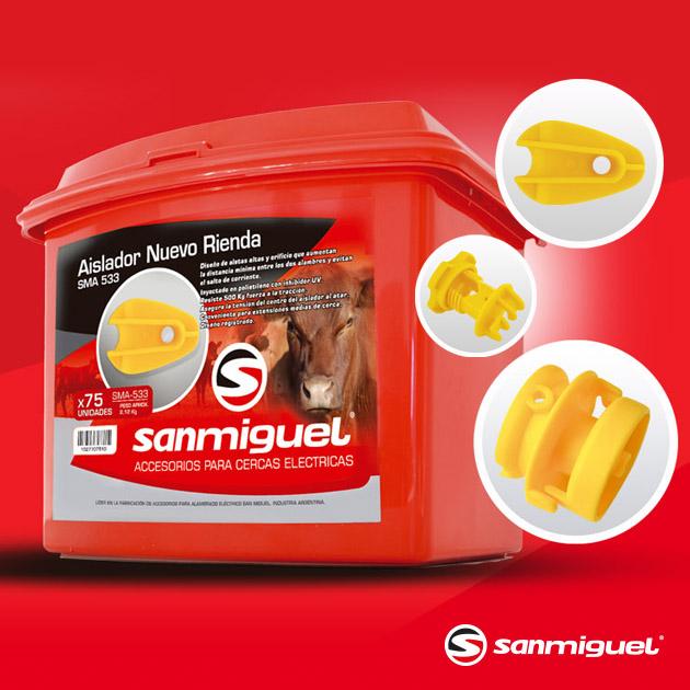 web-sanmiguel